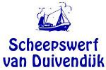 Duivendijk scheepswerf